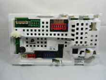 Whirlpool Kenmore Washing Machine Control Board Part    W10672907 W10296024