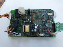 Maytag Front Load Washer Control Board  62721660  6 2721660  60C21280205  ASMN
