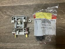 99002292 OEM Maytag Dishwasher Door Latch Switch Assembly With Free Handle
