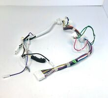 Maytag Refrigerator  Ice Maker Wire Harness  Part  W10884713