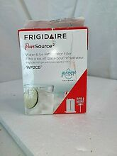 FRIGIDAIRE PURE SOURCE 2 WATER   ICE FRIG FILTER