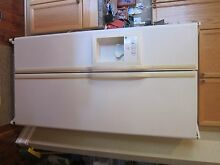 GE Refrigerator  Range  Dishwasher  Microwave for sale  600 for the bundle