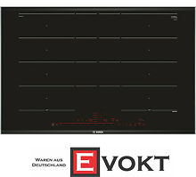 Bosch Serie 8 PXY875DC1E Built In 80 cm Induction Hob Ceramic Glass Genuine NEW