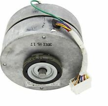 4681EL1001A LG Washer Motor Assembly
