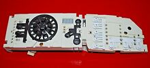 1644 Kenmore Washer elec  control panel PN 8181699 Sub WP8181699