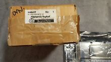 Fisher Paykel  Oven  KIT CLOCK PCB LENSE  P N 546547P  547386