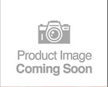W10116794 Whirlpool Dryer Gas Valve Assembly Y308542