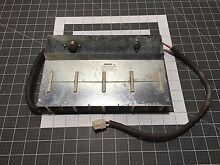 Eurotech Dryer Heating Element P  651028451  720379500