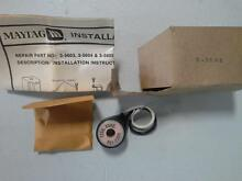 Maytag  Gas Dryer Booster Coil Assembly 3 5603
