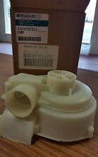Frigidaire dishwasher pump 5308000521