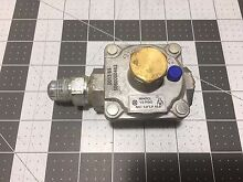 Thermador Cooktop  Range Gas Regulator P  5060000462