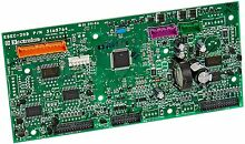 316576450 Electrolux Frigidaire Cooktop Control Board OEM GENUINE NEW PART