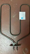 General Electric WB44X5074 Range Stove Oven Broil Element