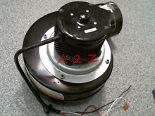 A2Z177 Jenn Air Downdraft blower assembly 7409P029 60 WP74005785 FREE SHIPPING