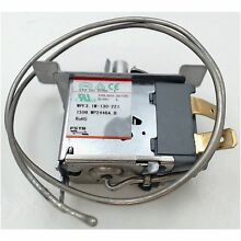 Seneca River Trading Refrigerator Thermostat for Whirlpool  Sears  AP5808893