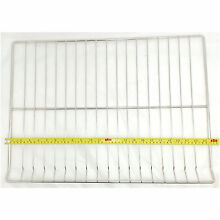 Seneca River Trading Oven Rack for General Electric  Hotpoint  AP5665850  PS