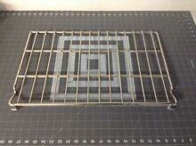 Viking Double Oven Rack M  DED0201 SS