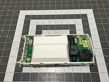 WHIRLPOOL DRYER CONTROL BOARD P  W10074280 W10111617 WPW10111617