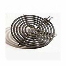 Camco 00113 Electric Range Top Burner  8