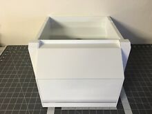 KitchenAid Refrigerator Ice Bin for M  KSSS42DWW02