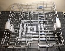 Whirlpool Dishwasher Rack P  99002727