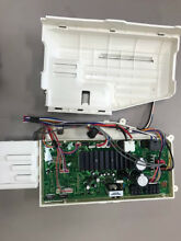 4413 Samsung Washer electronic control board DC92 00381K additional parts below