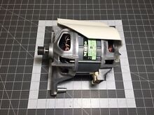 Miele Washer Motor For M  W4800LC P  077853292  6028751