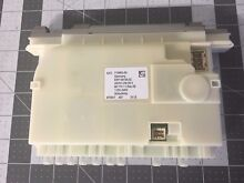 Fisher   Paykel  Dishwasher Control Board P  8801303