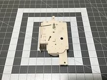 GE Washer Timer P  WH49X10087