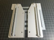 Whirlpool Refrigerator Drawers Guide Right  and Left   P  2002180  P  2006515
