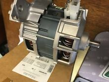 Miele Dryer Motor New in box