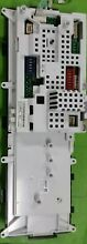 Maytag control board  user interface with knob w10480126 WPW10269599