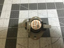 GE Frigidaire Washer Dryer Combo Thermostat 145499 001  203488