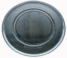 Viking Microwave Glass Turntable Plate   Tray 16    PM110019