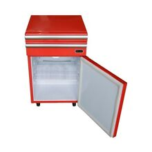 Whynter   1 8 Cu  Ft  Mini Fridge   Red
