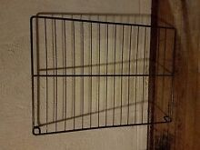 Hotpoint Range Stove Oven rack WB48X5044