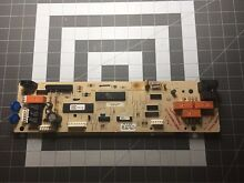 Whirlpool Built In Oven Control Board PP  4451991 8302967 4451856 4452890 445289