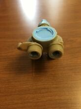 22004333 Maytag WASHER Valve  Water  WP22004333