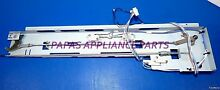GENUINE OEM FISHER   PAYKEL DCS 546776 WALL OVEN UPPER DOOR LOCK ASSEMBLY