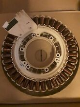 DC31 00124A Samsung Washing Machine Stator