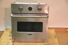VIKING Electric Wall Oven VESO5272SS
