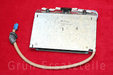 Original Heating Element 162250004 3400W for Blomberg Whirlpool Tumble Dryer