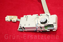 Original Electronic 4437272 EPW 351 for Miele Tumble Dryer epw351 Control