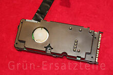 Original Electronic Control 3592500 EPW 351 for Miele Tumble Dryer epw351