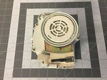 Miele Dishwasher Fan Motor Part Model P  4887122