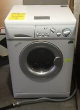 Combimatic Combined Washer Dryer Unit