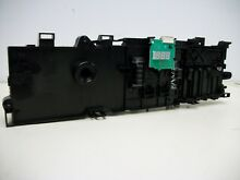 Bosch Washer Control Module User Interface  00674496 674496 2001246