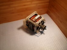 Amana Maytag Washing Machine Motor Part   27001215  FREE PRIORITY SHIPPING