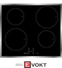 PKM IN 4 B  induction hob  590 mm wide  4 hobs