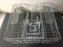 Kenmore Dishwasher Upper Rack and Spray Arm Set P  W10350382